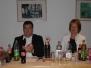 Diskussion Verbraucherschutz mit Mark Weinmeister